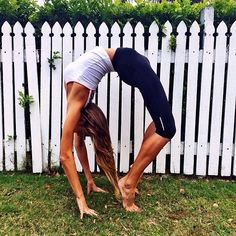 """ Fitness, motivation, vegan and advice blog! ✻ """