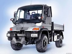 http://www.trucksplanet.com/photo/mercedes/unimog_u300_u400_u500/unimog_u300_u400_u500_11823.jpg