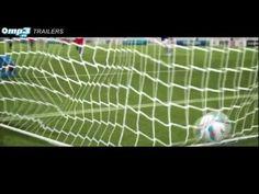 FIFA 13, tráiler subtitulado al español - Hace poco, les comentamos sobre el desarrollo de este juego de fútbol. Ahora, desde nuestro canal de vídeos, les traemos el tráiler subtitulado.