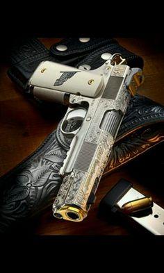American hand gun [ EgozTactical.com ] #firearms #tactical #survival - CZ 82 Wood Grips http://www.rgrips.com/en/cz-8283-grips/102-cz-82-83-grips.html