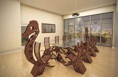 Viking-Longboat-Table-Wildetect-Design.jpg (1024×671)