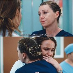 I lost it at this part! Greys Anatomy Episodes, Greys Anatomy Funny, Grays Anatomy Tv, Greys Anatomy Characters, Grey Anatomy Quotes, Private Practice, Best Tv Shows, Movies And Tv Shows, Serie Marvel