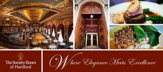 Where Elegance Meets Excellence