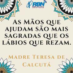 """501 curtidas, 7 comentários - Rede Boa Nova de Rádio (@radioboanova) no Instagram: """"Ótima sexta para todos  #RBN #mensagem #espiritismo #instaespirita"""""""