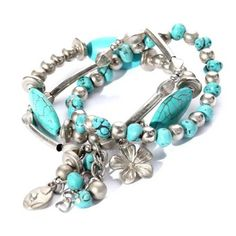 Bracelet | Product Categories | Lace For Style