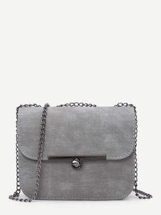 8fcc61831 A(z) 52 leginspirálóbb kép a(z) Bags tábláról ekkor: 2019 | Fashion ...