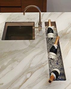 #kitchendesign #kitchen #кухни #кухниназаказ #кухняназаказ #champagne #moscow #moscowcity