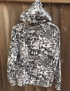 Cotton Traders Mens Printed Plain Simple Activewear Vest