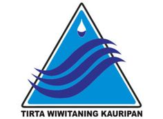 Melayani Pembayaran Tagihan PDAM Denpasar Info http://loketppob.griyabayarbtn.com/melayani-pembayaran-tagihan-pdam-denpasar.html  #PPOB #PULSA #LISTRIK #PDAM #TELKOM #BPJS #TIKET #GRIYABAYAR #IMPERIUMPAY #KLIKPPOB #PPOBBTN