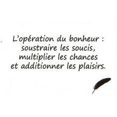 Carte Postale - Citation Célèbre French Phrases, French Words, French Quotes, Words Quotes, Me Quotes, Motivational Quotes, Inspirational Quotes, Philo Love, Citation Oscar Wilde
