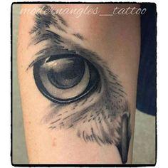 Modern Angels Tattoo&Piercing (@modernangels_tattoo)   Instagram ...