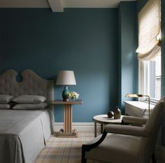 Great bedroom by Jim Fairfax - Fairfax Studios