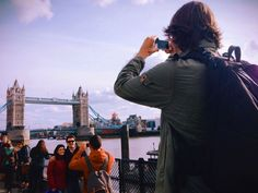 EyeEm Blog - How To Avoid Taking Blurry Pictures with your Smartphone