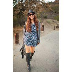 Dusk till dawn. ✨❤💖💗🌸💫✨ 📷: @ibakefilm // . 9.21.16 #fall #pslilyboutique #wednesday #myshopstyle #wiw #instagood #americanstyle #mystyle #lafashionblogger #instafashion #fashionista #florals #fallfashion #style #styleblogger #la #blog #blogger #losangeles #styleblog #ootd #outfit #lifestyle #traveler #travel #lookbook #instagram #pinterest