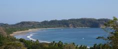 The beautiful coastal hamlet of Samara is a paradise on the Nicoya Peninsula's…