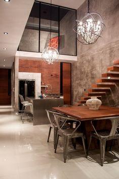 Galeria de Loft PX / Desnivel Arquitectos - 12