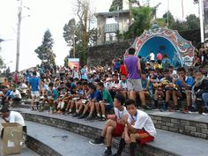 Rotary Darjeeling Marathon (RDM) a grand success - Total 740 runners participated   Writes Roshni Rai for ILS  Just in 2nd edition of the event its a grand success. Out of 740 runners 110 runners participated in Half Marathon i.e. 21km & rest participated in 10km race.  All the prize money for the winners was sponsored by Medica Cancer Hospital Rangapani. RDM was graced by the presence of five Oncologists along with CEO Mr. Rajkumar and two other staffs from Medica Cancer Hospital today…