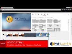 Cómo crear y editar videos educativos en pocos pasos | Net-Learning Blog | Entornos virtuales de aprendizaje