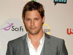 Grey's Anatomy Cast Members 2013 | ... paramedico di Grey's Anatomy si aggiunge al cast | Telefilm Addicted