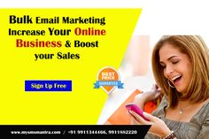 MySMSmantra is India's number one SMS marketing service provider and we provide numerous options to stay in touch with your customers. Email Marketing Companies, Price Signs, Email Service Provider, Number One, India, How To Plan, Business, Text Posts, Goa India