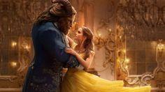 """Film ini dirilis di bioskop pada Jumat, 17 Maret dengan bintang film """"Harry Potter,"""" Emma sebagai Belle dan aktor film """"Downton Abbey,"""" Dan sebagai The Beast. Sir Ian adalah asisten setia Beast,..."""