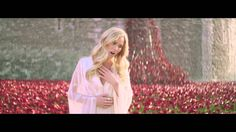 Joss Stone/ Jeff Beck - No Man's Land this song brought tears to my eyes
