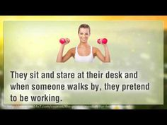 Why Health and Fitness Programs Are Beneficial to You
