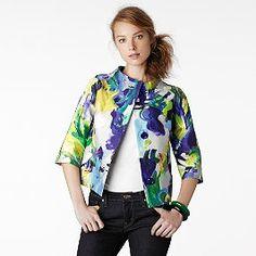 kate spade | designer women's coats - women's blazers - women's jackets
