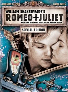 Pictures & Photos from Romeo + Juliet - IMDb