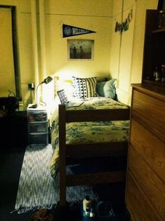 A Place For College Students To Get Decoration Inspiration, Advice, And  Showcase Their Own Dorm. Part 68