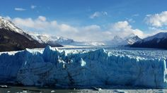 """See 638 photos from 1811 visitors about glacier, big ice, and aventura. """"Definitely do the hike on Perito Moreno. Patagonia, Hiking, Mountains, Nature, Travel, Outdoor, Santa Cruz, El Calafate, Trippy"""