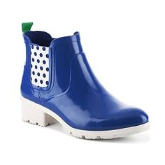 Cougar Terri Rain Boot Spring Shoes, Other Accessories, Jeans And Boots, Rubber Rain Boots, What To Wear, Shoe Boots, Handbags, Happy, Fashion
