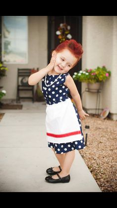i love lucy toddler costume - I Love Lucy Halloween Costumes