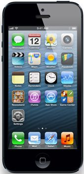 Apple iphone 5 64GBPrice in Saudi Arabia | Digitalcorner.net