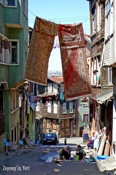 streets #istanbul