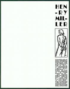 Letterheady