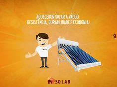 Com Aquecedor Solar a Vácuo você tem água na temperatura ideal em todos os pontos de sua residência e ainda garante uma economia de até 60% em sua conta de luz no final do mês! #MVSolar  Solicite seu orçamento sem compromisso:  (35) 3714-6154 (Poços de Caldas) (35) 4102-0666 (Pouso Alegre) (35) 9 9858-7761 (WhatsApp)  www.mvsolar.com.br #DigitalGuruShop