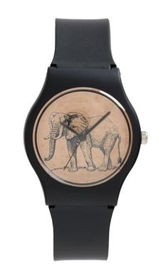 elephant watch  http://rstyle.me/n/exepepdpe