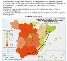 2010. Migraciones interiores 1971-1980