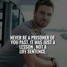 """1,089 Likes, 11 Comments - Your Success Is Our Goal (@risebeyond.fam) on Instagram: """"Don't be trapped by your past. - For more great quotes, make sure you check out…"""""""