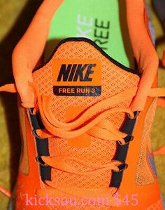 best sneakers ive ever seen!!!     #NIKE #SHOES