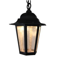 Shop Wayfair For Outdoor Hanging Lights 60 62