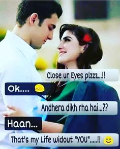 See this Instagram photo by @sher_o_shayari_loverz • 543 likes
