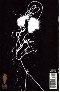 Frank Miller - Sin City: Just Another Saturday Night - Nancy Frank Miller Art, Frank Miller Comics, Comic Book Artists, Comic Artist, Comic Books Art, Sin City Comic, Mc Bess, Black And White Comics, Grafik Design