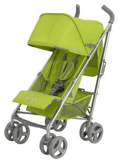 Joovy Groove Umbrella Stroller Greenie Best Baby Reviews Infinite One Hand Cool Stuffkid