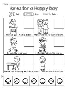 1000 images about school on pinterest word work ten frames and mo willems. Black Bedroom Furniture Sets. Home Design Ideas