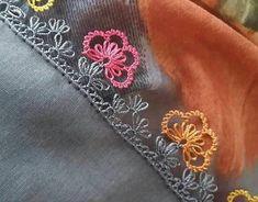 Baby Knitting Patterns, Jewelry, Jewlery, Jewerly, Schmuck, Jewels, Jewelery, Fine Jewelry, Jewel