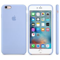 http://www.apple.com/shop/product/MM6A2ZM/A/iphone-6s-plus-silicone-case-lilac?fnode=99