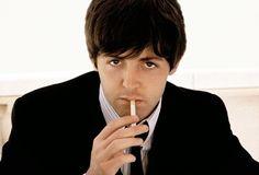 Ladies And Gentlemen The Beatles