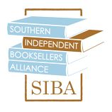 The SIBA conference is in Naples, FL this fall. One of my dreams is to have one of my books be an Okra Pick. (Yes, Okra! It's a southern thang! Important People, Okra, Naples, My Dream, Conference, My Books, Indie, Writer, Southern